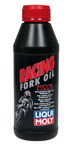 Racing Fork Oil 5W Light.jpg