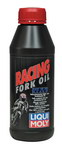 Racing Fork Oil 15W Heavy.jpg