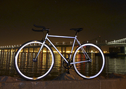 Mission_Bicycle_Company_Lumen.jpg